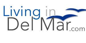 """COOLEST EVER"" Del Mar CA Real Estate & Lifestyle Blog"